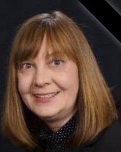Deborah Koester